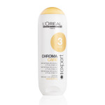 L'Oréal Expert Chroma Care Gold