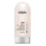 L'Oréal Expert Shine Blonde Conditioner