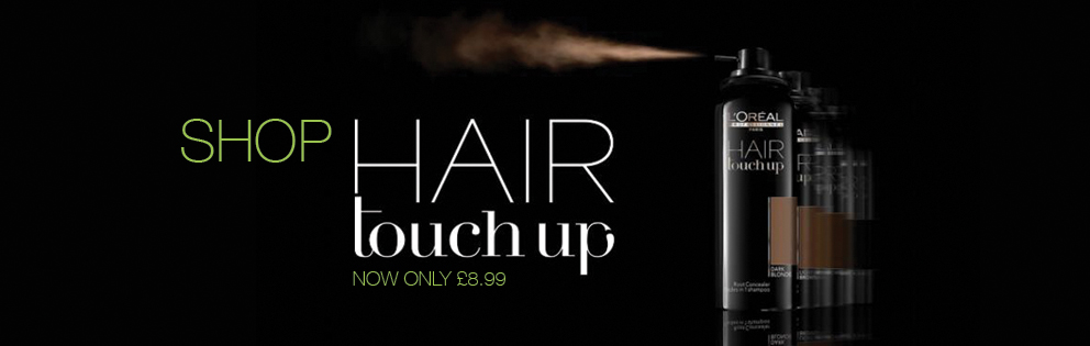 TH-Shop-banner_hair_touch_up1
